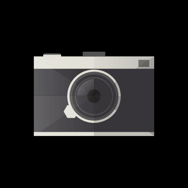 custom-icon-camera